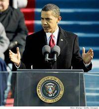 Obama_inaugural_speech