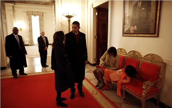 Obama_shoes