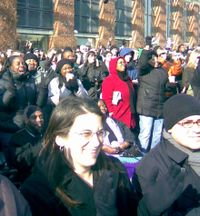 Inauguration_philly2