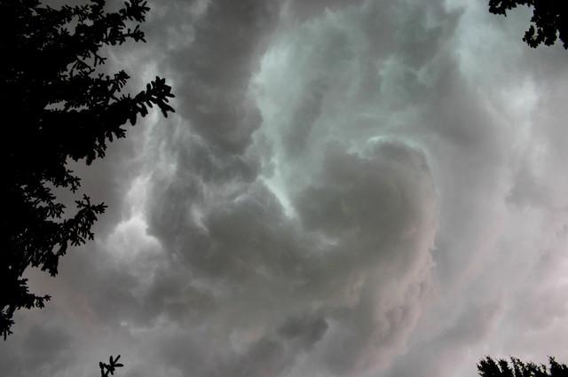 Storm_clouds03
