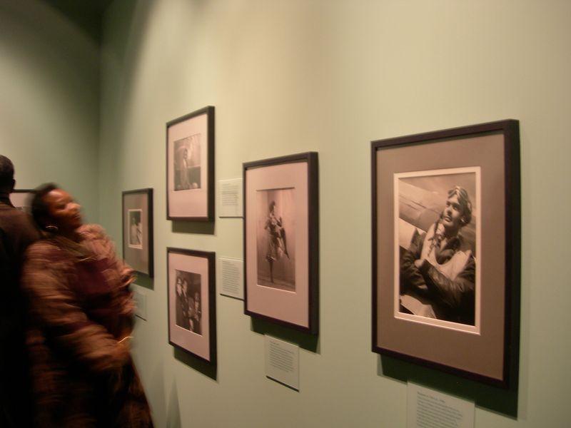 Scurlock_exhibit