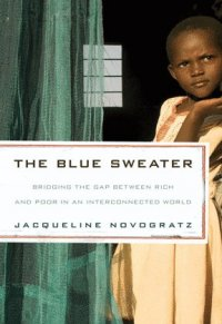 Blue_sweater_cover