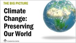 Gpf_climatechange