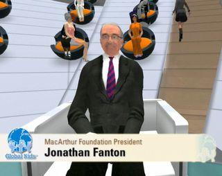 JonathanFanton_SL