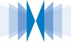 GFEM_logo_140