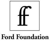 FordFdn_logo