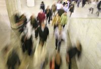 Crowd_in_motion