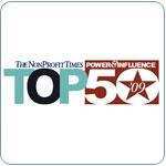 News_NPT50