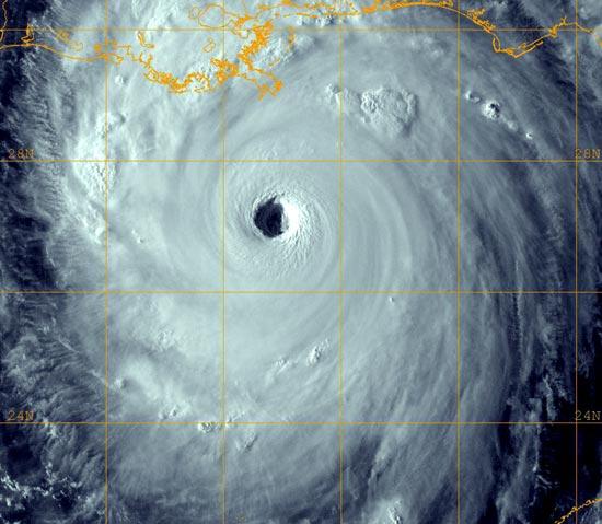 Katrina-category-5