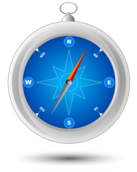 Compass_pic