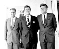 Large_kennedys