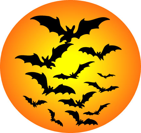 Halloween-bat-moon-clipart1
