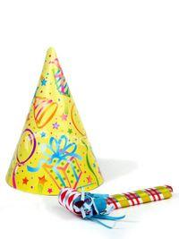 Birthday_celebration
