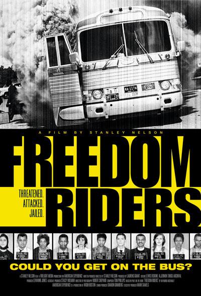 FreedomRidersposter_72