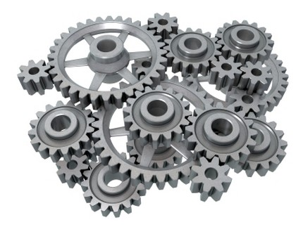 Collaboration_gears