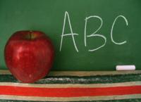 Abc_chalkboard