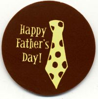 Wafer_fathers_day