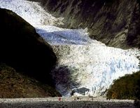 Melting_glaciers