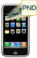 Pnd_iphone