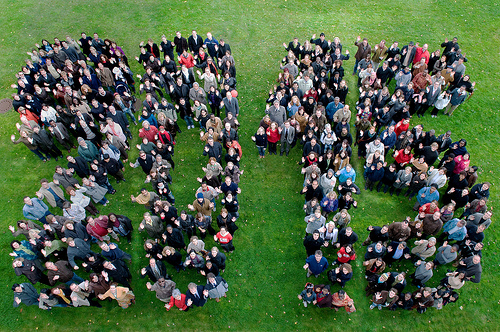 2015_people