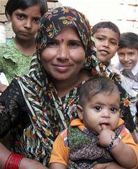 MaternalhealthIndia