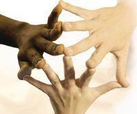 Diversity-haende-171x143-pi