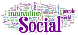 Socinnovation_wordcloud