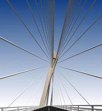 Pont-Terenez-Vue-Usager