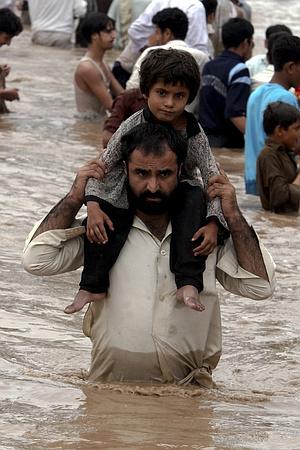 Pakistan_Flooding