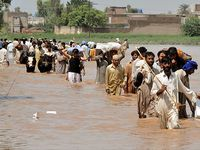 Flood_pakistan