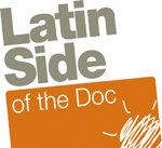 Latin_doc