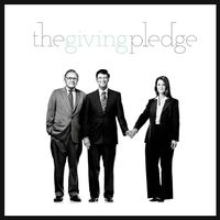 Givingpledge