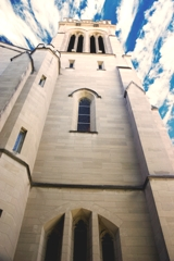 Ivory_tower_small