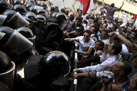 Egypt_protests
