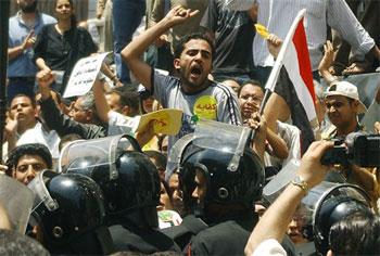 Egypt_protest_350