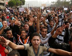 Egypt_protests_fri