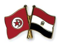 Flag-Pins-Tunisia-Egypt
