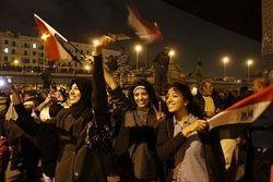 Egypt_celebration