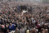 Egypt_crowds