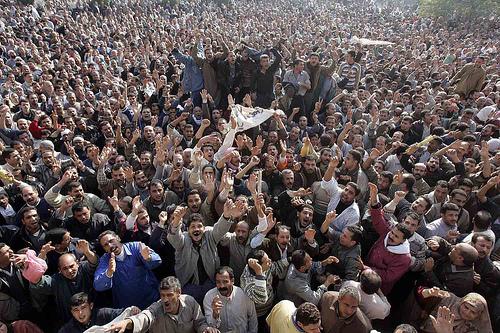 Egypt_crowds