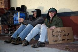 Poverty_in_america(2)
