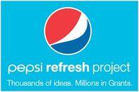 Pepsi_refresh