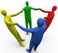 Social_media_group