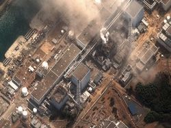 Fukushima_power_station