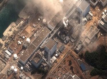 Fukushima_power_station