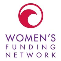 Womens_funding_network