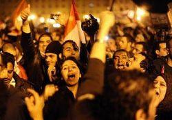 Egypt-freedom