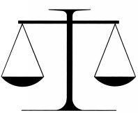 Scales_justice