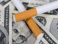 Cigs-and-money