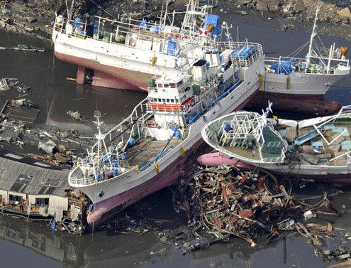 Japan_quake__tusnami